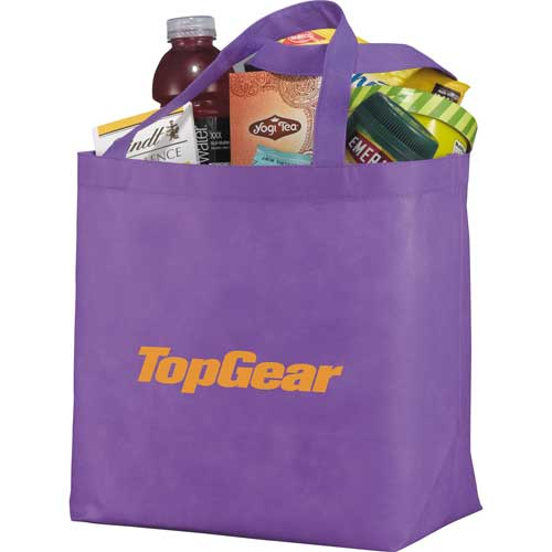 85573f75a9d4 Reusable Grocery Bags
